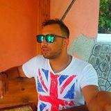 Baghera Zeeus
