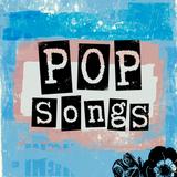 PopSongsMixtape