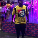 DJ TONE CAPO