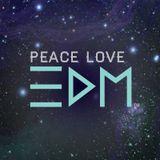 OLIVER EDM story 002