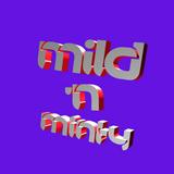 Mild 'N Minty