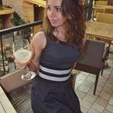 Anna Kozur