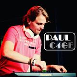 PAUL C4GE