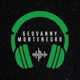 GeovannyMontenegro (lil-james)