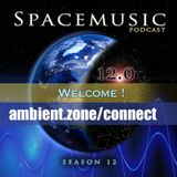 Spacemusic Podcast