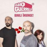 Guerrilla De Dimineata Podcast