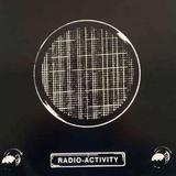 Kaleidoskop Radio Show 23.02.2019