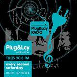 Plug & Lay Radio Show