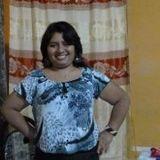 Elva Rosaura Bayona Cortes