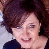 Ana Paula Lettieri Fulco