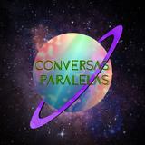 Conversas Paralelas