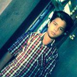 Suhair Manneth