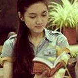 Xuan My