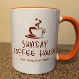 Sunday Coffee House