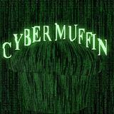 Cyber Muffin @ the 4th 3-10-19.