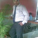 Manoj Kumar Dogra