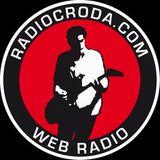 RADIO CRODA (radiocroda.com)