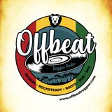 Offbeat Reggae Radio