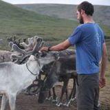Roee Masad