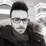 Metehan Dalan