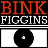 Bink Figgins