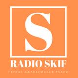 Radio Skif