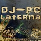 Dj-Pc Laterna
