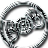 Bob Pdm