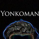 Yonkoman