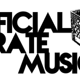 officialcratemusic