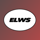 elws radio syndication