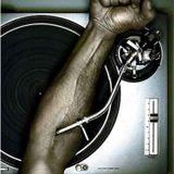 DJ PaTe