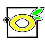 Lemon Company Musik