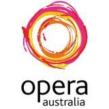 Opera Australia Podcast