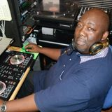 Greetings Listeners  join me This evening!!! DJ Dapps for My 'Cover Show', 10pm - 11pm, 06/11/2018.