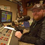 The Dustin Wilmes Show