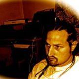 dj layzei chris bone thugs n harmony mixtape