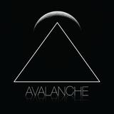 Ava1anche