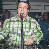 DJ Technical - Events Pro DJ