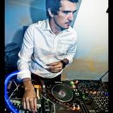 DJ MAX BIGOUDI, EXCLUSIVE FOR VOLKSWAGEN