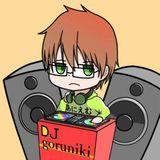 oosumix vol.9 remake版