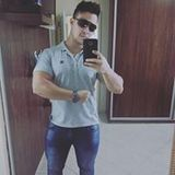 Guilherme Brazao
