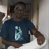 Sam Murunga