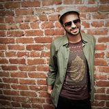 DJ Citizen Zain