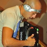 Mohamed Pita