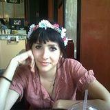 Denisse Valenzuela Osorno