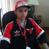 Cristian Daniel Deleon