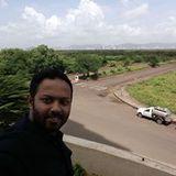 Deejay Edwin