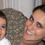 Fabiola Fernandes