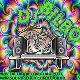 DJ BILBO